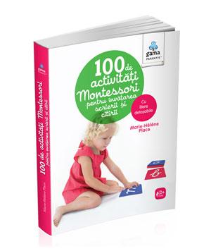 100-de-activitati-Montessori-pentru-invatarea-scrierii-si-citirii