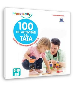100-de-activitati-cu-tata