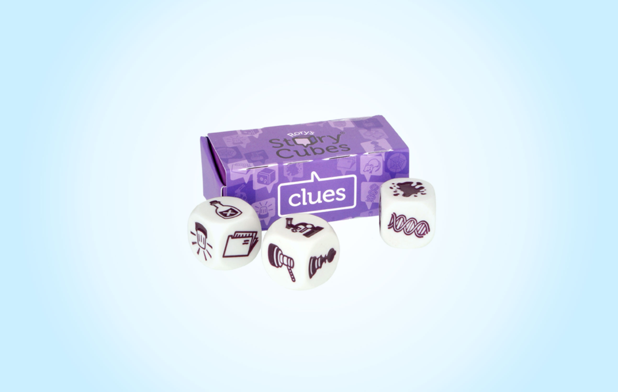 Story-cubes-Clues