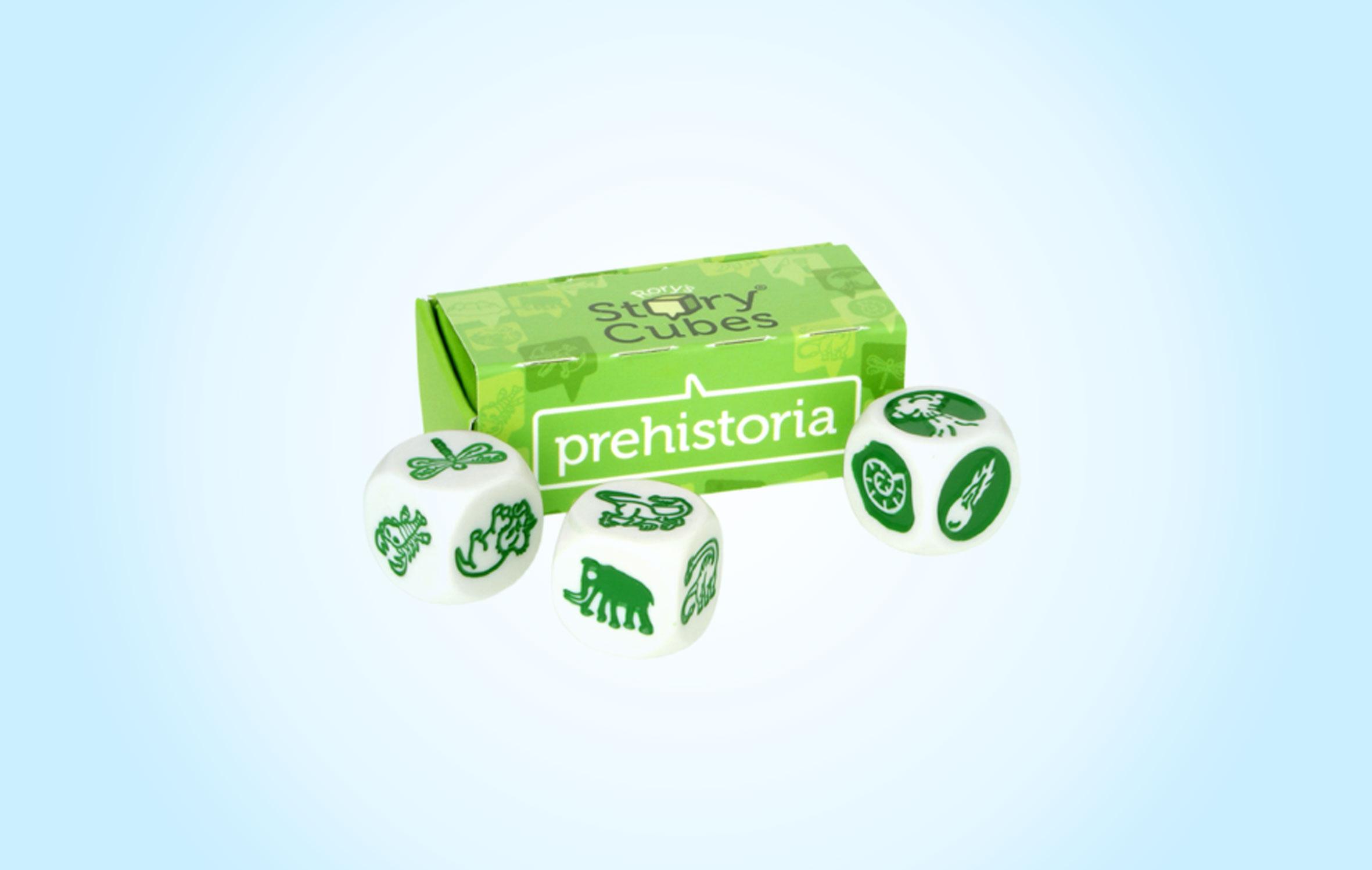 Story-cubes-Prehistoria