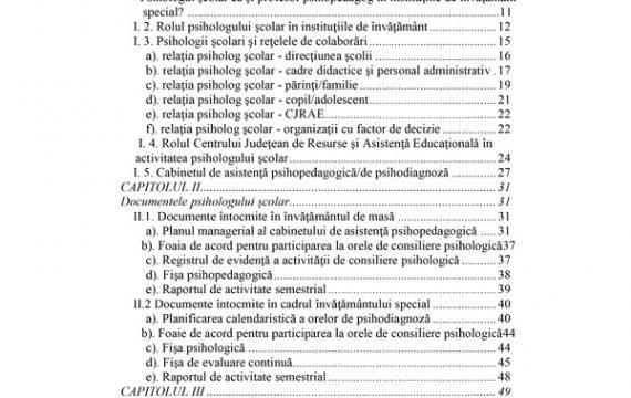 cuprins-psihologia-si-logopedia-in-practica-scolara-1