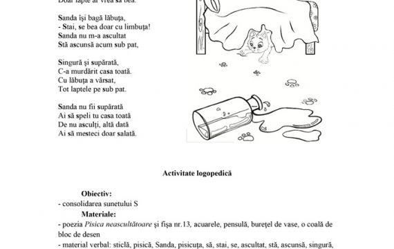 pagini-Invat-sa-vorbesc-corect1-1