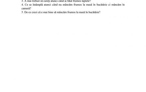 pagini-Invat-sa-vorbesc-corect1-3