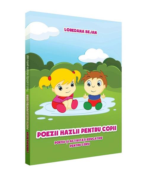 poezii-hazlii