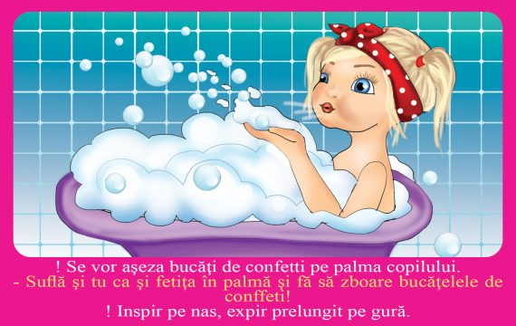 ilustratie 11