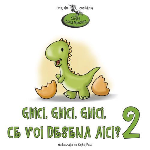 Ghici_ghici_ghici-2-coperta_base_1_1