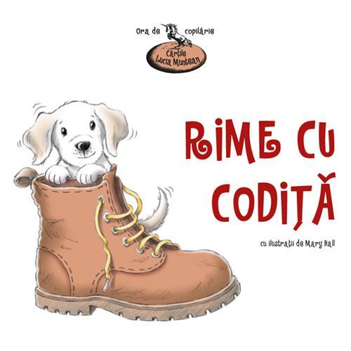 coperta-rime_cu_codita_base_1
