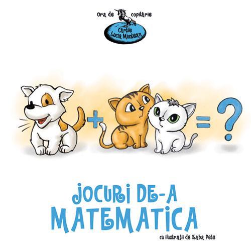 jocuri-de-a-matematica_base