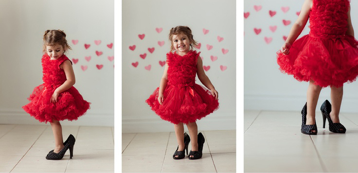 citate copii despre iubire