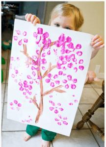copaci cu flori pentru mama4