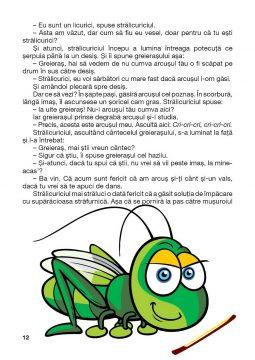 manual de dictie