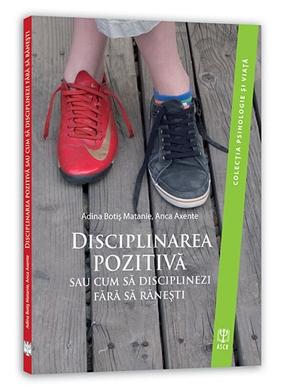 DISCIPLINARE3