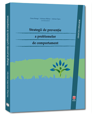 Strategii-preventie-comportament-308