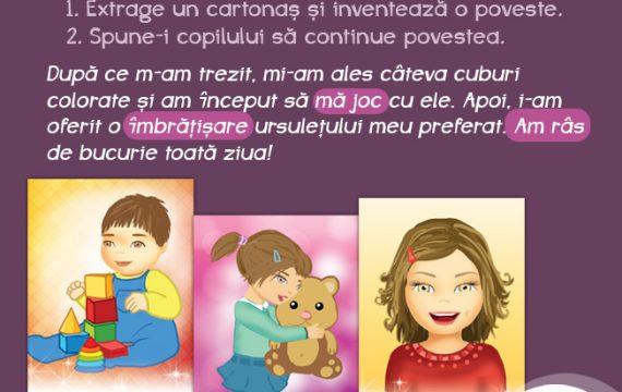 ajuta-ti-copilul-sa-si-dezvolte-vorbirea