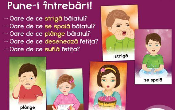 dezvolta-vorbirea-copilului-tau