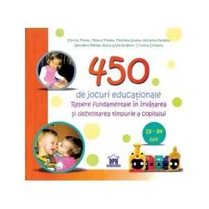 450-de-jocuri-educationale-repere-fundamentale-in-invatarea-si-dezvoltarea-timpurie-a-copilului