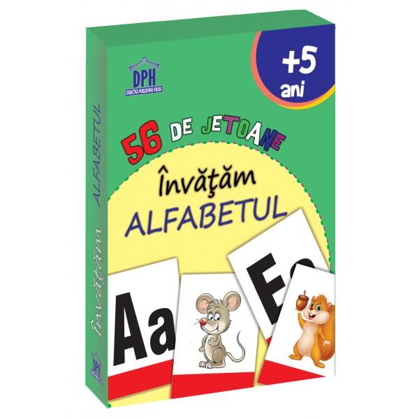 56-de-jetoane-invatam-alfabetul