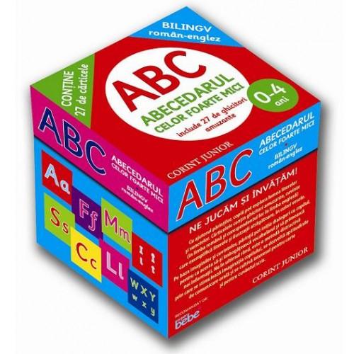 ABC_Abecedarul_celor_foarte_mici