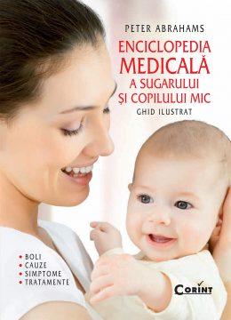 enciclopedia_sugarului_si_copilului_mic-1