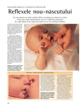 enciclopedia_sugarului_si_copilului_mic-2