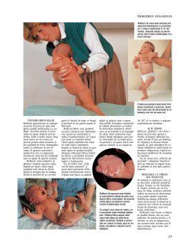 enciclopedia_sugarului_si_copilului_mic-3