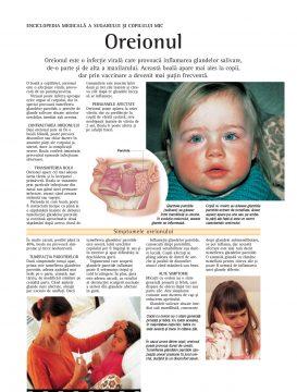 enciclopedia_sugarului_si_copilului_mic-4