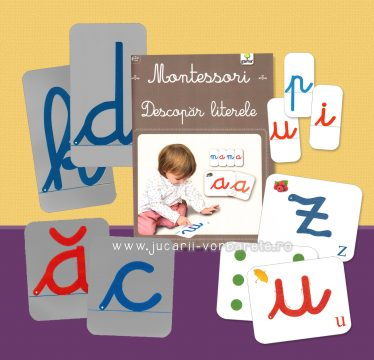 kit-Montessori---descopar-literele
