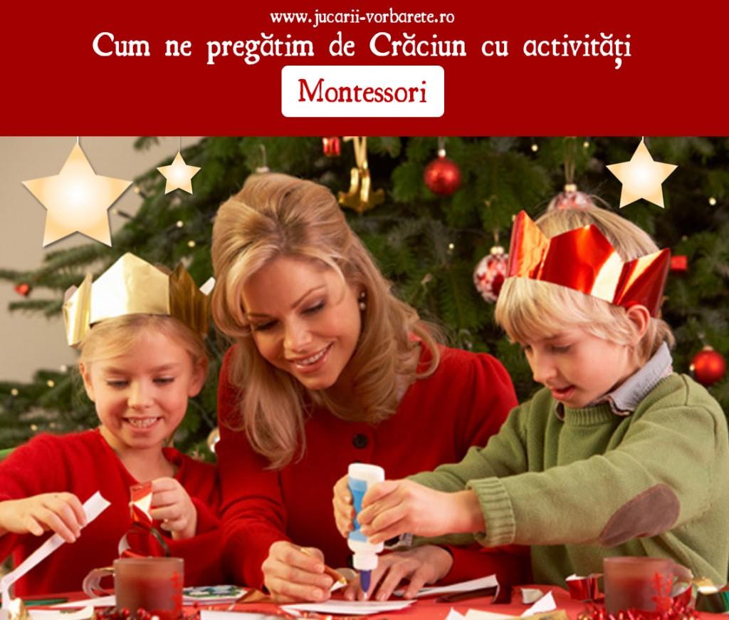 cum-ne-pregatim-de-Craciun-cu-activitati-Montessori-postare-platita