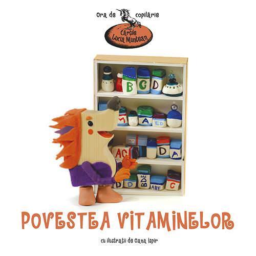 Povestea-vitaminelor_base