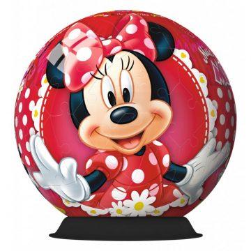 ravensburger-puzzle-3d-minnie-mouse-72-piese-2139 (1)