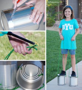 tin-can-stilts-finishing-steps