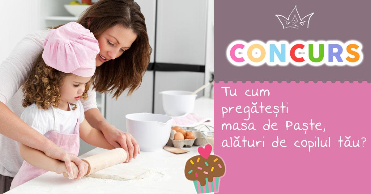 concurspaste1200x628