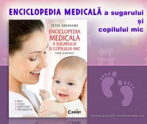 enciclopedia medicala