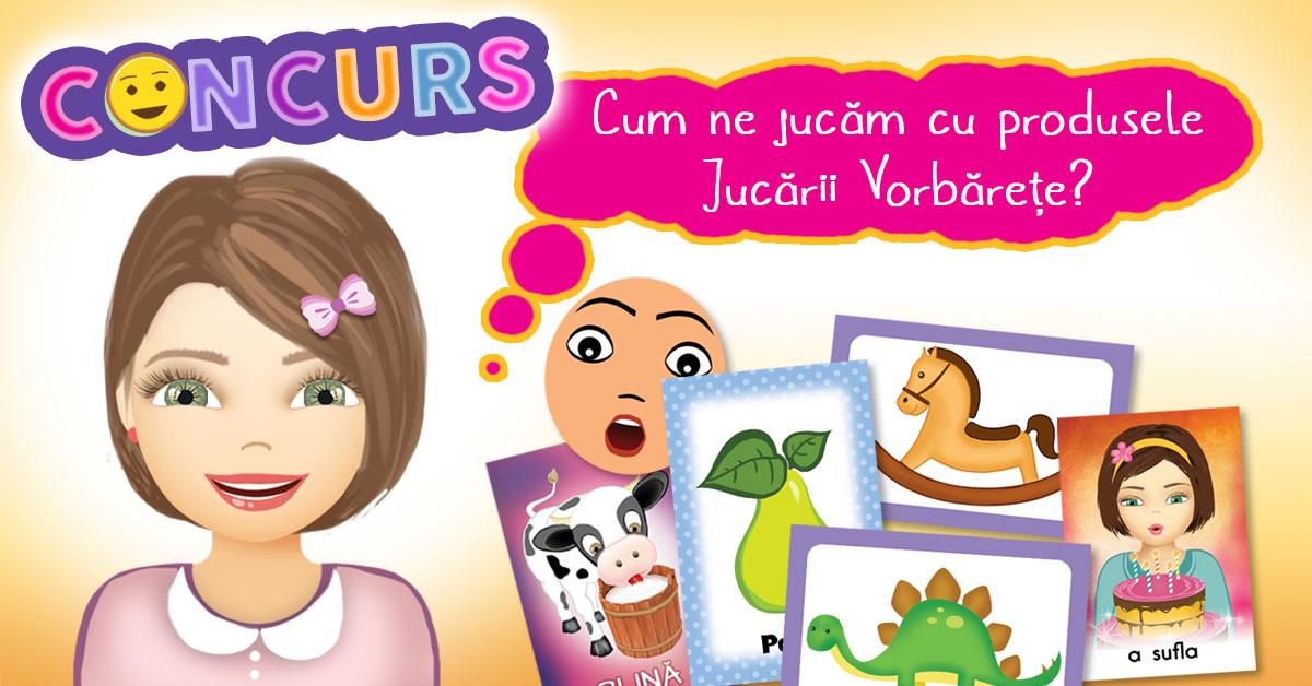 concurs-cum-ne-jucam-cu-produsele-Jucarii-Vorbarete-1200x628