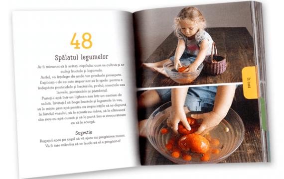 100-de-activitati-cu-apa-pentru-dezvoltarea-si-relaxarea-bebelusilor-2