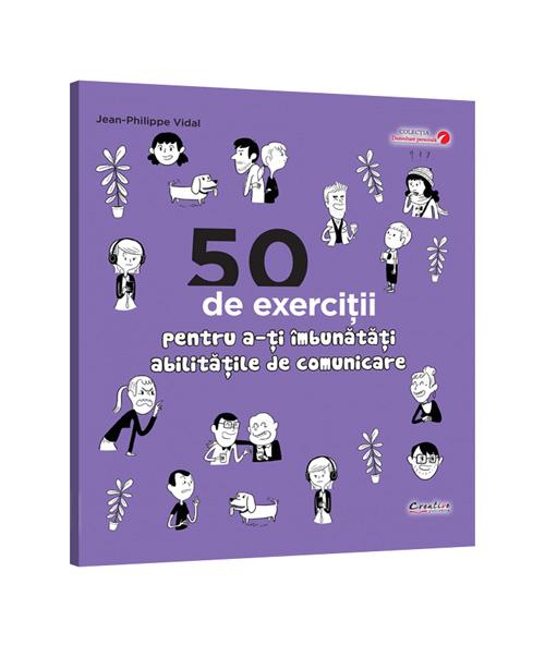 50-de-exercitii-pentru-a-ti-imbunatati-abilitatile-de-comunicare