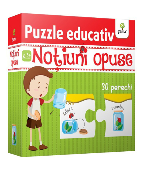 puzzle-educativ-notiuni-opuse