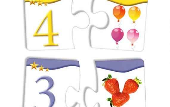 puzzle-educativ-numere-2
