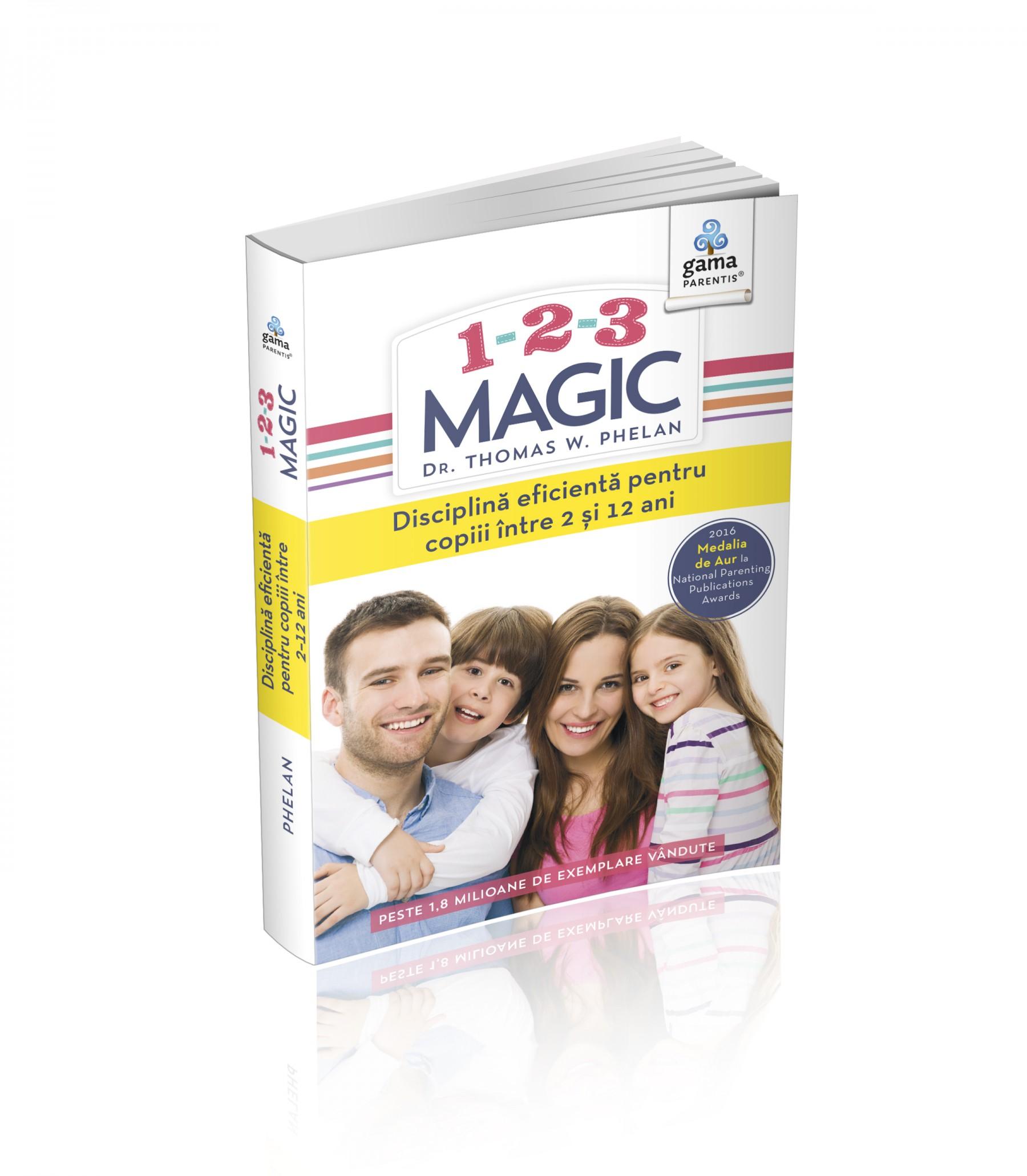 123_magic