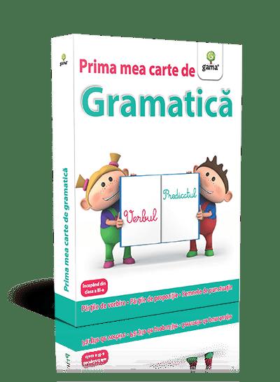 prima-mea-carte-de-gramatica