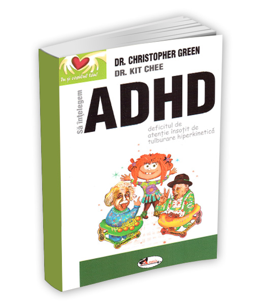 sa-intelegem-ADHD