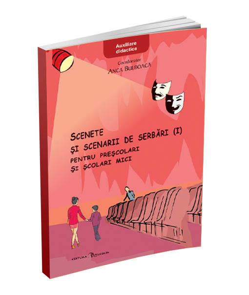 scenete-si-scenarii-de-serbari-1