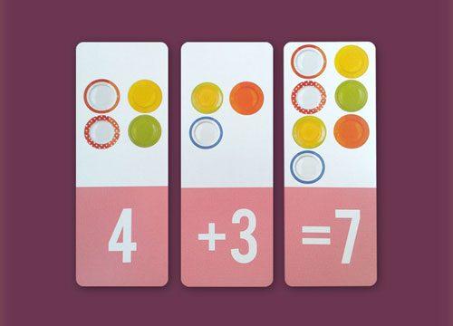 trio-puzzle-adunari-2