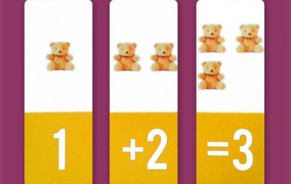 trio-puzzle-adunari-3