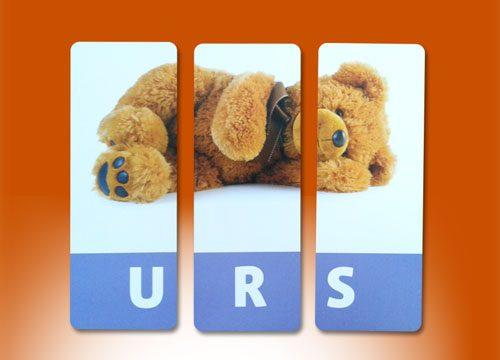 trio-puzzle-cuvinte-simple-2