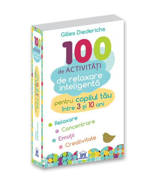 100-activitati-de-relaxare-inteligenta