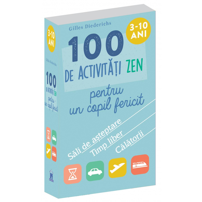 100-de-activitati-zen