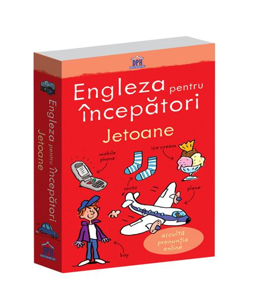 engleza-pentru-incepatori