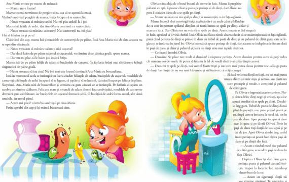 marea-carte-a-copiilor-mofturosi-2