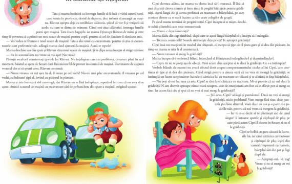 marea-carte-a-copiilor-mofturosi-3
